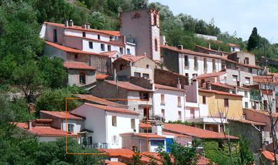 Photo for 2BR House Vacation Rental in Rodes, Occitanie