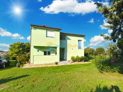Photo for Apartment 1773/20374 (Istria - Banjole), Beach front accommodation, 300m from the beach