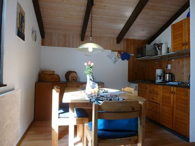 Photo for 2BR House Vacation Rental in Freyung
