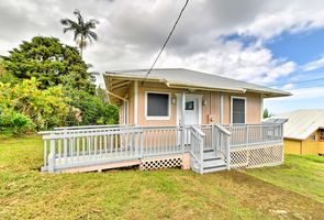 Photo for 2BR House Vacation Rental in Paauilo, Hawaii