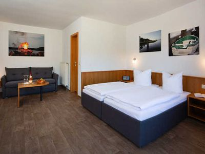 Photo for Standard Double Room - VCH Hotel Stralsund