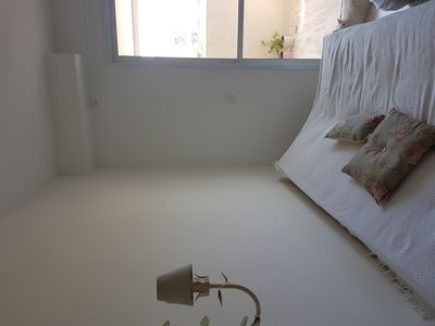 Photo for Apartment in condominium with pool 5 minutes from the beach