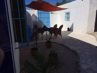 Photo for Holiday house Tanger for 1 person with 1 bedroom - Holiday house