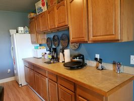 Photo for 3BR Guest House Vacation Rental in Baker, Montana