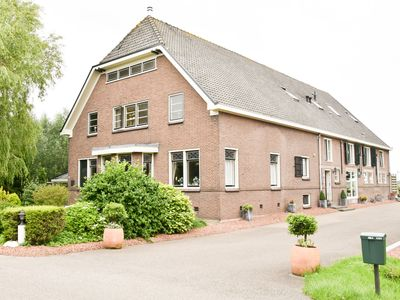 """Photo for """"In the Farm"""" Group accommodation in the Netherlands"""