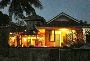 Photo for 4BR House Vacation Rental in Hua Hin, ?.???????????????