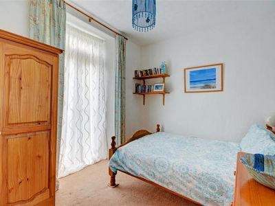 Photo for Apartment Primrose in St. Ives - 4 persons, 2 bedrooms