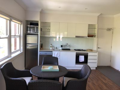 Photo for Cammeray- 2 br Apartment. In Perfect Location. Great location for short term get