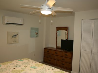 Photo for Shanti House 3 - Fort Myers Beach