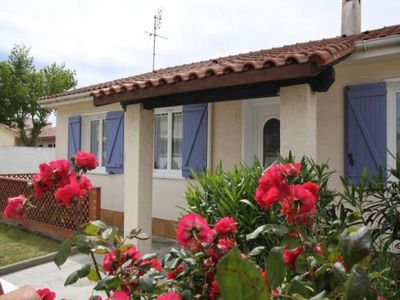 Photo for Gite Bompas, 3 bedrooms, 6 persons