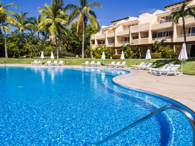 Photo for Casa Playa is the perfect accommodation to enjoy lovely days with your family and friends