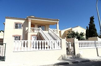 Photo for Villa With Private Pool And Stunning Panoramic Views