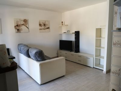 Photo for Cozy apartment in a good area