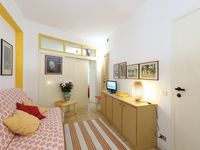 A perfect base for visiting Cinque Terre