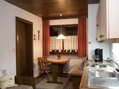 Photo for Apartment 22, 32 - Bed and Breakfast Guesthouse Banella