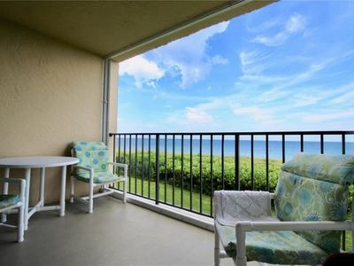 Photo for OCEANFRONT WITH DIRECT UNOBSTRUCTED OCEAN VIEW