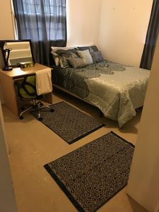 Photo for FURNISHED ROOMS (NIH/Bethesda/DC