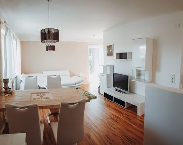 Photo for A stylishly furnished apartment in Willingen for families