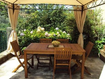 Photo for 4BR House Vacation Rental in LOPIGNA