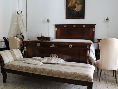 Photo for Cozy and elegant house between Naples and Sorrento