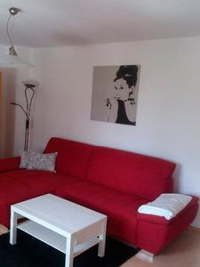 Photo for Apartment / app. for 4 guests with 40m² in Eckernförde (15634)