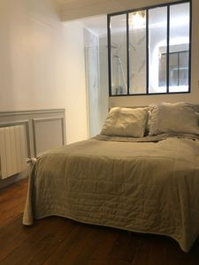 Photo for Beautiful renovated charming apartment May 2019!
