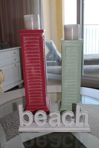 Photo for @@@ Beach chair service included! Affordable rates! Must inquire! @@@