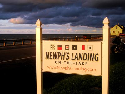 Photo for NEWPH'S - GREAT PLACE TO HOST YOUR BACHELOR/BACHELORETTE PARTIES - BOOK NOW!