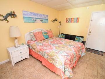 Search 34 holiday rentals