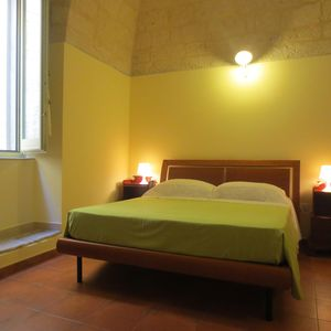 Photo for Tre Archi House Affittacamere in Bisceglie in the historic center