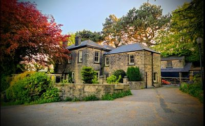 Photo for Large Self Catering Period Property With Breath Taking Views Sleeping Up To 19