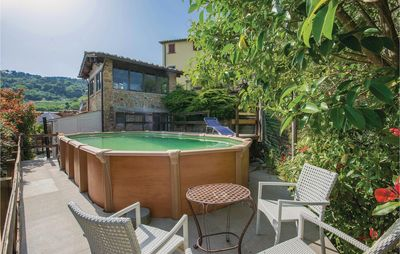 Photo for 1 bedroom accommodation in Pescia -PT-