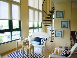 Photo for 4BR Apartment Vacation Rental in Loiza, PR