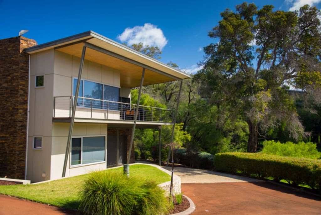 Beautiful Yallingup Beach House Part - 6: Property Image#1 Longboard House, Yallingup Beach