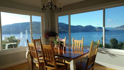 Photo for The Cottage in Peachland