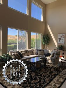 Photo for 4BR House Vacation Rental in Clayton, California
