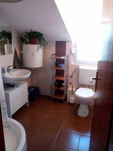 Photo for Apartments Mario (Bojcic) / One bedroom A3