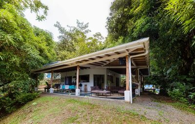 Photo for Casa Cedro - Portasol Vacation Rentals