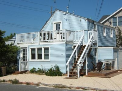 Photo for 5 bedroom accommodation in North Beach Haven