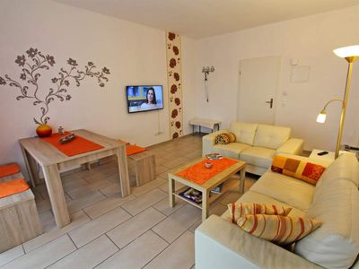 Photo for Holiday USE 2940 - 2-3 Pers. - Apartments Neppermin USE 2940