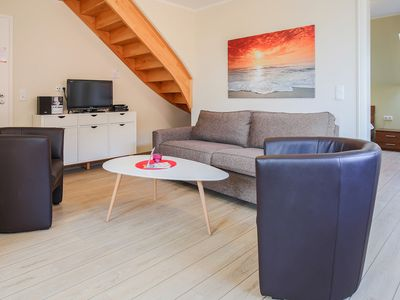 Photo for Apartment / app. for 6 guests with 72m² in Fehmarn (51628)