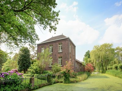 Photo for Splendidly situated farm castle with historic value.