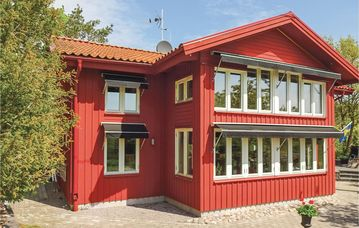 Ronneby, Ronneby S, Sweden