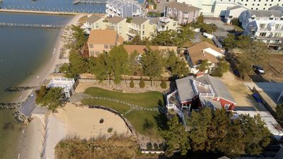 Photo for Private Sandy Beach w/ Amazing Water Views!Spacious 6BR 3.5BA Home Sleeps 16