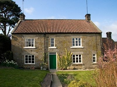 Photo for Farmhouse set in116 acres of traditional farmland, with the River Dove as a boun