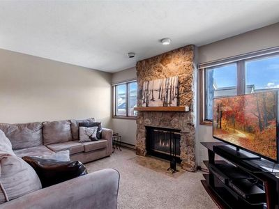 Photo for NEW-Granby Townhome: Easy walk to Base of mountain- Hiking/Biking-Kid Frie