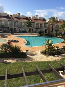 Photo for Palmyra, Vila Sol, Vilamoura