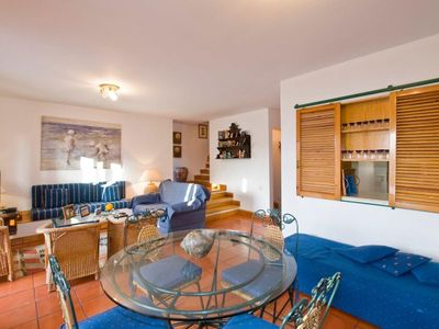 Photo for Holiday house Tróia for 1 - 8 persons with 4 bedrooms - Holiday home