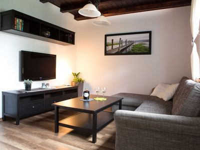 Photo for Apartment / Apartment 1 - Holiday home Kaiserhof
