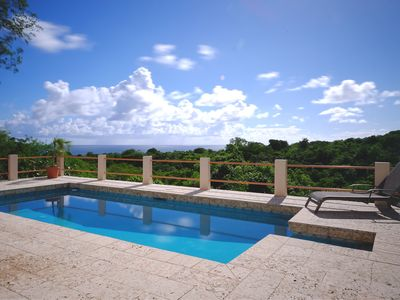 Photo for Oreanda - Casita Azul - Best of Vieques at a Great Price